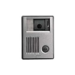 アイホン カラーテレビドアホン KB-DAR [カラーカメラ付玄関子機(KBS-3ARD-T用)]