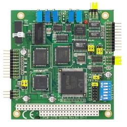 アドバンテック PCM-3718HO-BE [AO搭載PCM-3718H]