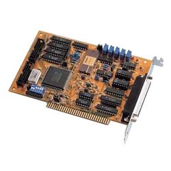 アドバンテック PCL-818LS-CE [40kHz多機能カード]