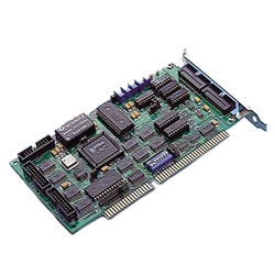 アドバンテック PCL-812PG-CE [Multilabアナログ/デジタルI/Oカード]