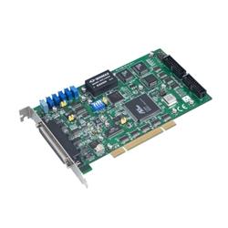 アドバンテック PCI-1718HDU-AE [PCIバス対応12ビット多機能カード]