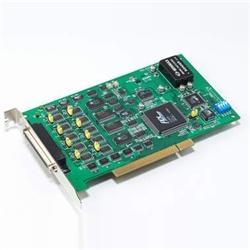 アドバンテック PCI-1723-AE [12ビット 8チャンネル非絶縁アナログ出力カード]