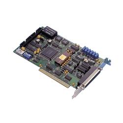 アドバンテック PCL-818HD-CE [高性能ハーフサイズ多機能カード]