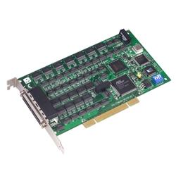 アドバンテック PCI-1758UDO-AE [128チャンネル絶縁デジタル出力カード]