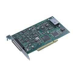 アドバンテック PCI-1716L-AE [16ビット高解像度多機能カード]