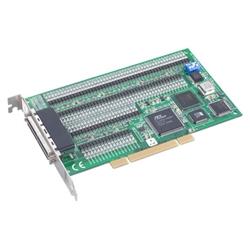 アドバンテック PCI-1758UDI-AE [128チャンネル絶縁デジタル入力カード]