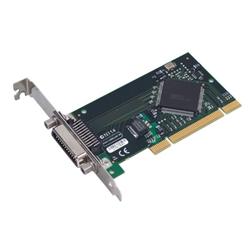 アドバンテック PCI-1671UP-AE [高性能IEEE-488.2インターフェイスPCIボード]