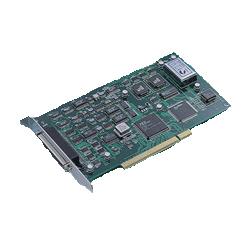アドバンテック PCI-1716-AE [16ビット高解像度多機能カード]