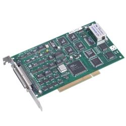 アドバンテック PCI-1712L-AE [1MS/s、12ビット、高速多機能カード]