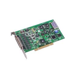 アドバンテック PCI-1747U-AE [250 kS/s 16-bit 64チャンネル アナログ入力カード]
