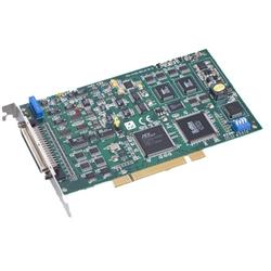 アドバンテック PCI-1742U-AE [16チャンネル高解像度多機能カード]