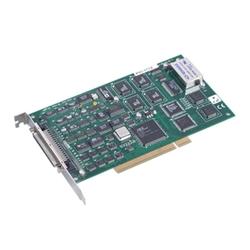 アドバンテック PCI-1712-AE [1MS/s、12ビット、高速多機能カード]