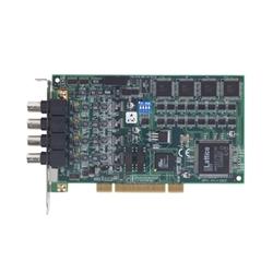 アドバンテック PCI-1714U-BE [30MS/s同時4チャンネルアナログ入力カード]