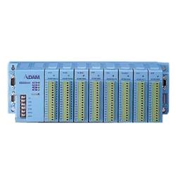 アドバンテック ADAM-5000 ADAM-5000E-AE [RS485ネットワーク用8スロット分散型I/Oシステム]