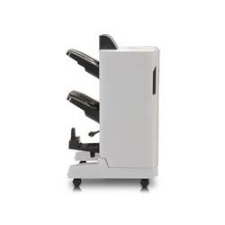 HP Compaq CC516A [ブックレットメーカー(CM6040MFP用)]