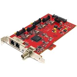 ACUBE FPS400-0R [ATI FirePro S400 シンクロナイゼーションモジュール]