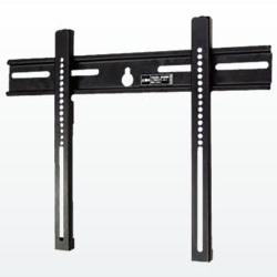 ケイアイシー PWVU-S [ユニバーサルタイプフラットディスプレイハンガー(薄型壁掛タイプ) 固定型]