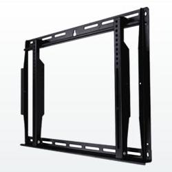 ケイアイシー PWV-M [ユニバーサルタイプフラットディスプレイハンガー(壁掛タイプ) 固定型]