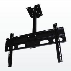 ケイアイシー PCF-L [ユニバーサルタイプフラットディスプレイハンガー(天吊タイプ)]