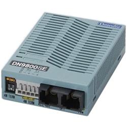 大電 DN9800E DN9800SE [RS422/485光変換機 SMF2心]