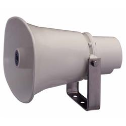 ティーオーエー SC-715AM [ホーンスピーカー 15W トランス付]