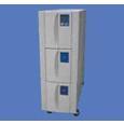 東芝 ECE2P-U10050L [UPS 5.0kVA E2プラスタイプ]