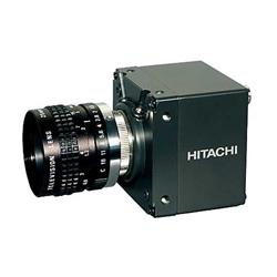 日立国際電気 産業用カメラ KP-FD30CL [プログレッシブスキャンカラーカメラ(CAMERA LINK対応)]