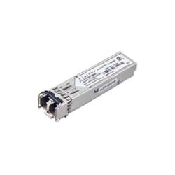 日立電線 H-SX-SFP/R [1000BASE-SX用SFPモジュール]