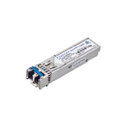 日立電線 オプション品 H-LX-SFP/R [1000BASE-LX用SFPモジュール]