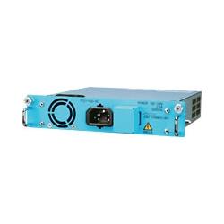 日立電線 APRESIAオプション品 PSU-150-AC2 [150W対応版AC電源ユニット]