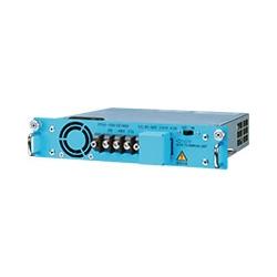 日立電線 APRESIAオプション品 PSU-150-DC48V2 [150W対応版DC電源ユニット]