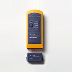 フルーク・ネットワークス MT-8200-49A [MicroMapper]