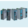 MOXA EDS-305 [EtherDevise Server 5ポート10/100BaseTx]