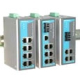 MOXA EDS-308-S-SC [EtherDevise Server 7ポート10/100BaseTx]