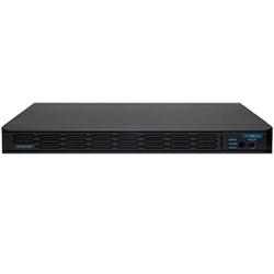 ユタカ電機製作所 UPS SuperPower YEUP-101SPAM4 [UPS1010SP オンサイト保守4年付]