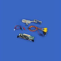 ラインアイ OP-SB7GX [CAN/LIN通信用拡張セット]