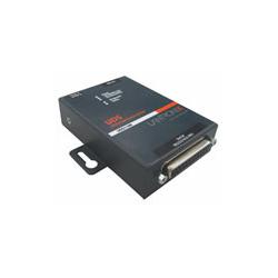 LANTRONIX UD1100002-01 [UDS1100]