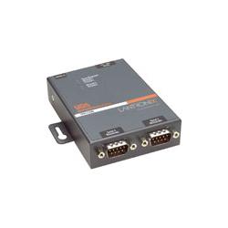 LANTRONIX UD2100002-01 [UDS2100]