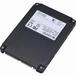 コンテック PC-SSD4000P [2.5インチ Solid State Drive (PATA) 4GB]