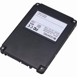 コンテック PC-SSD4000S [2.5-inch Solid State Drive(SATA) 4GB]