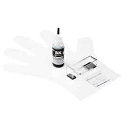 サンワサプライ INK-C325B30S [詰替インク(顔料ブラック・30ml) BCI-325PGBK用]