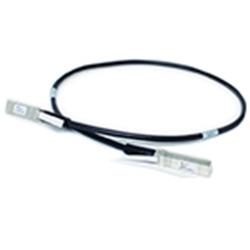日立電線 オプション品 H-SFP+CU1M [10G SFP+ Direct Attach Cable 1m]