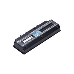 NEC PC-VP-WP118 [バッテリパック(リチウムイオン)]