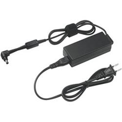 パナソニック CF-AA6402AJS [CF-S10/N10/J10/B10用ACアダプター]