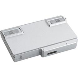 パナソニック CF-VZSU64AJS [Let's note N10/S10用バッテリーパック(軽量)]