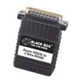 ブラックボックス・ネットワークサービス ASYNC232<>485コンバータ DB25M-RJ45