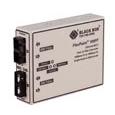 ブラックボックス・ネットワークサービス LMC250A-LH [FLEXPOINTロングホール・メディア・コンバータ]