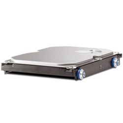 HP QK554AA [500GB 7.2krpm 3.5型 6Gb/s SATA HDD]