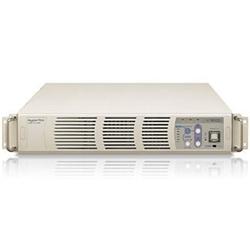 ユタカ電機製作所 UPSHyperPro YEUP-141PAW4 [UPS1410HP 無償保証延長4年付]