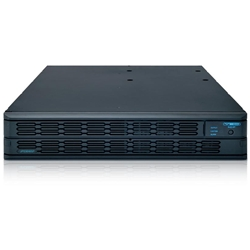 ユタカ電機製作所 UPSSuperPower YEUP-301SPA [UPS3010SP バッテリ期待寿命5年]